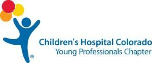Children's Hospital Colorado Young Professionals Chapter